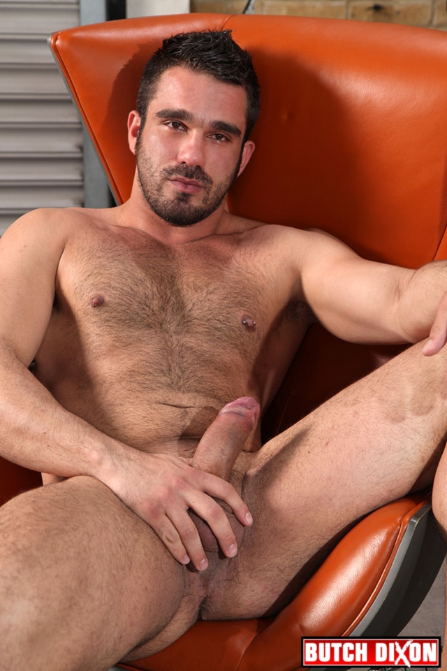 Jake-Bolton-Butch-Dixon-hairy-men-gay-bears-muscle-cubs-daddy-older-guys-subs-mature-male-sex-porn-09-gallery-video-photo