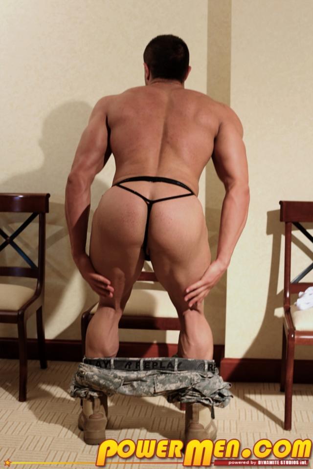 Joro Welsh PowerMen nude gay porn muscle men hunks big uncut cocks tattooed ripped bodies hung massive naked bodybuilder 12 pics gallery tube video photo - Joro Welsh