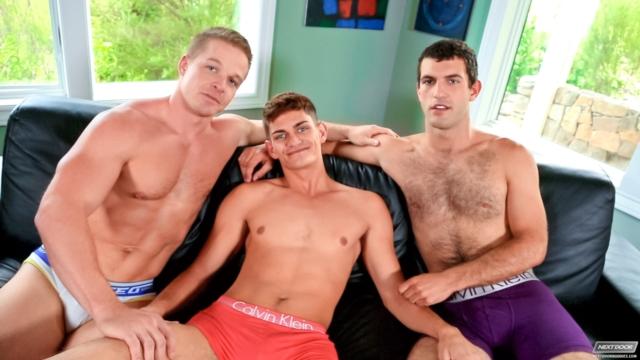 Liam-Magnussen-and-Tim-Holden-Next-Door-Buddies-gay-porn-stars-ass-fuck-rim-asshole-suck-dick-fuck-man-hole-01-gallery-video-photo