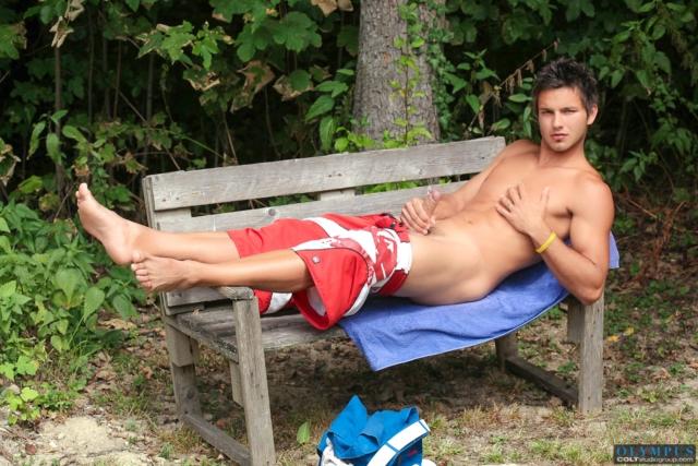 Casey-Slater-Colt-Studios-gay-porn-stars-hairy-muscle-men-young-jocks-huge-uncut-dicks-05-gallery-video-photo