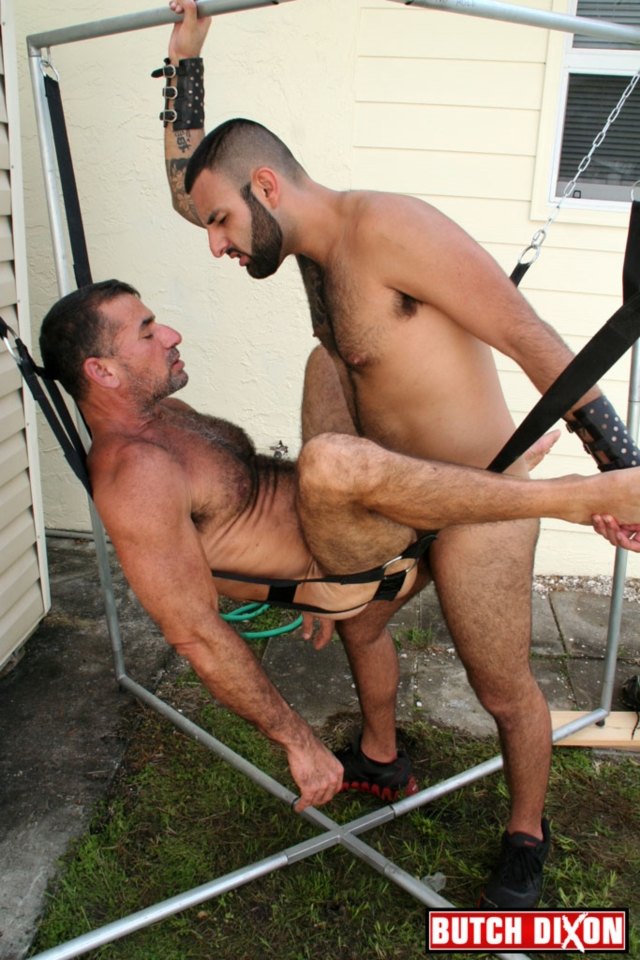 David-Camacho-and-Ben-Venido-Butch-Dixon-hairy-men-gay-bears-muscle-cubs-daddy-older-guys-subs-mature-male-sex-porn-08-gallery-video-photo