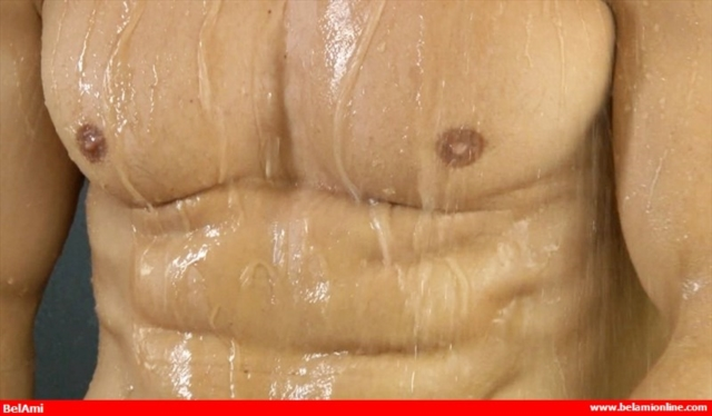 Lukas-Ridgeston-and-Kris-Evans-Belami-Gay-Teen-Porn-gallery-stars-young-naked-boys-horny-boy-nude-twinks-Belamionline-bareback-03-gallery-video-photo