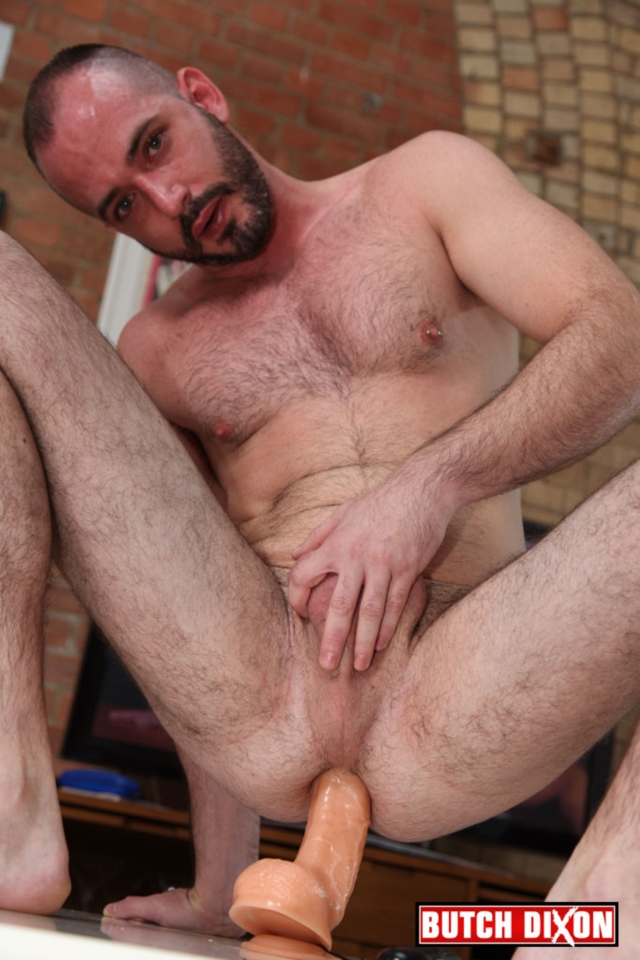 David-Pedroso-Butch-Dixon-hairy-men-gay-bears-muscle-cubs-daddy-older-guys-subs-mature-male-sex-porn-05-gallery-video-photo