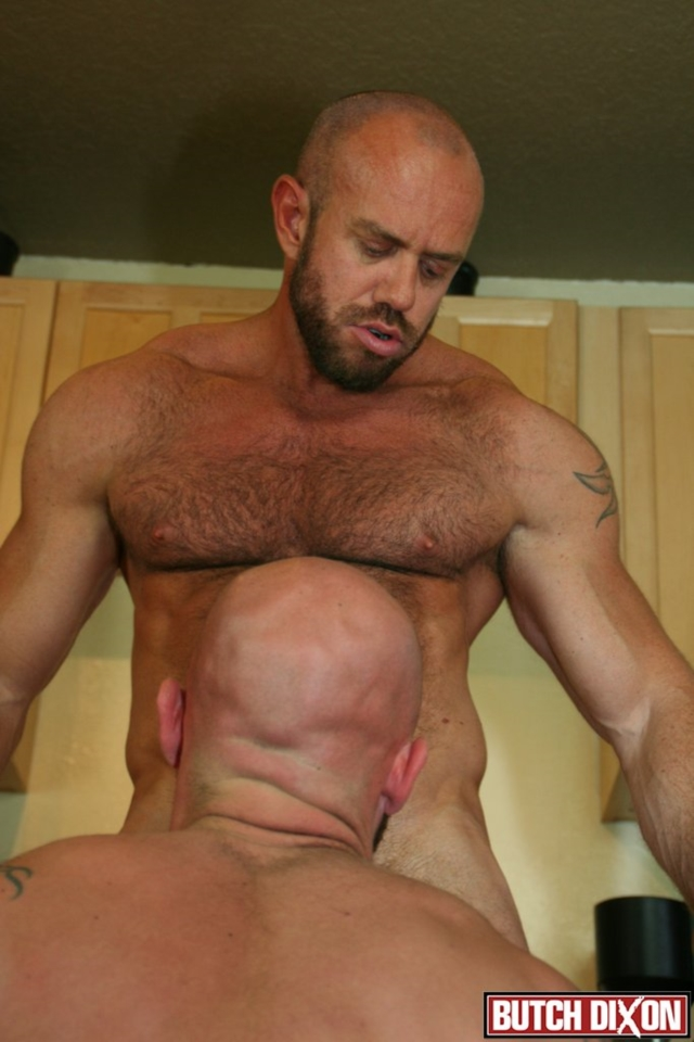 Drake-Jaden-and-Matt-Stevens-Butch-Dixon-hairy-men-gay-bears-muscle-cubs-daddy-older-guys-subs-mature-male-sex-porn-05-gallery-video-photo