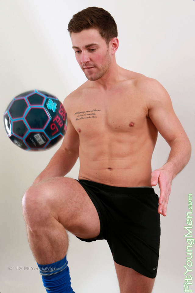 Naked Young Men Uncut cock nude sportsmen mm00437 fit young men michael milne gallery video photo - Young sporting dream boys