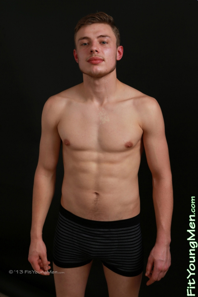 Naked Young Men Uncut cock nude sportsmen mm00441 fit young men paddy james gallery video photo - Young sporting dream boys