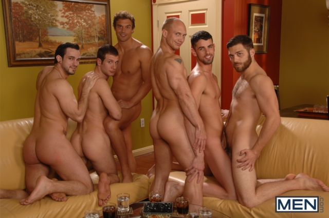 Jake-Steel-and-Phenix-Saint-Men-com-Gay-Porn-Star-hung-jocks-muscle-hunks-naked-muscled-guys-ass-fuck-group-orgy-01-gallery-video-photo