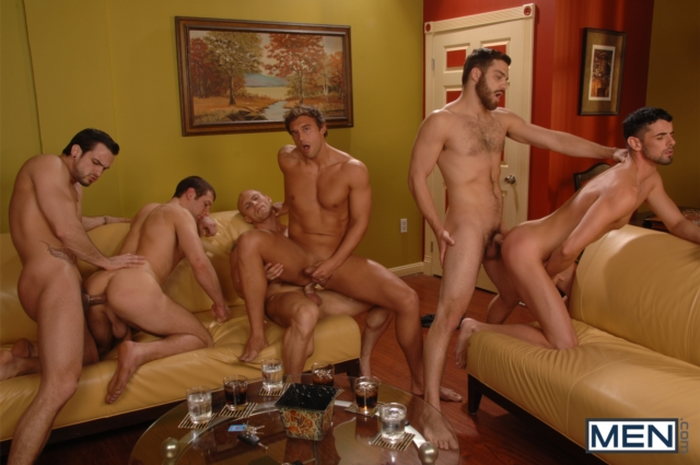 Jake-Steel-and-Phenix-Saint-Men-com-Gay-Porn-Star-hung-jocks-muscle-hunks-naked-muscled-guys-ass-fuck-group-orgy-09-gallery-video-photo