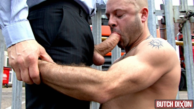 Jaxson-Phillipe-and-Dillon-Buck-Butch-Dixon-hairy-men-gay-bears-muscle-cubs-daddy-older-guys-subs-mature-male-sex-porn-11-gallery-video-photo