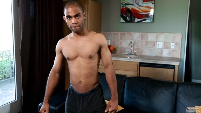 Peter-Steele-Next-Door-black-muscle-men-naked-black-guys-nude-ebony-boys-gay-porn-african-american-men-001-gallery-video-photo