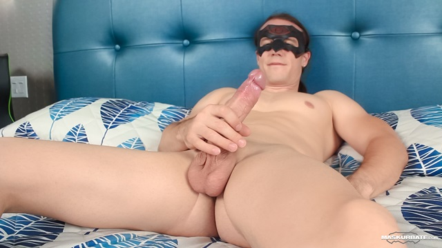 Ricky-Maskurbate-Young-Sexy-Naked-Men-Nude-Boys-Jerking-Huge-Cocks-Masked-Mask-001-gallery-torrent-video-photo