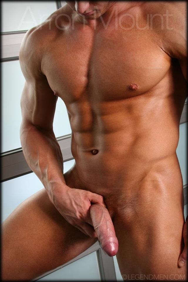 Aaron Mount Legend Men Gay sexy naked man Porn Stars Muscle Men naked bodybuilder nude bodybuilders big muscle 009 red tube gallery photo - Aaron Mount