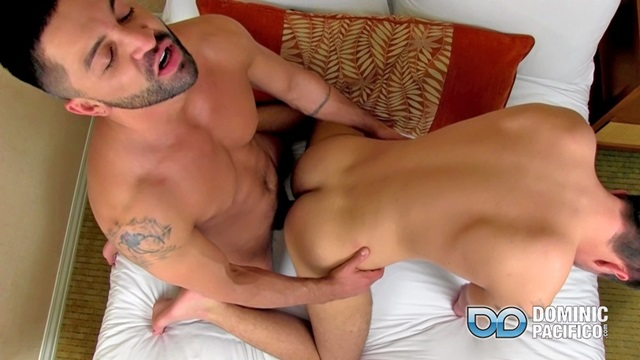 Leo Sweetwood And Dominic Pacifico Dominic Pacifico world famous gay porn star latin dick dark latino hispanic 007 gallery photo - Leo Sweetwood And Dominic Pacifico