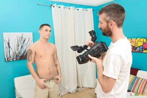 Mason Coxx and Trent Ferris Extra Big Dicks huge cock large dick massive member hung guy enormous penis gay porn star 002 gallery photo 300x200 - Brazil boy on top as newbie Will cums unstuck