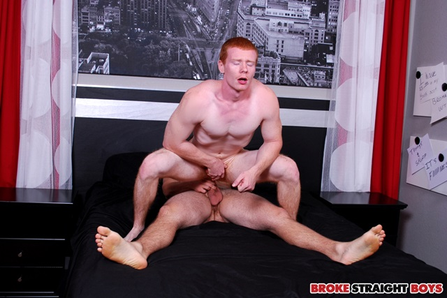 Vinnie Steel and Spencer Todd Broke Straight Boys amateur young men gay for pay ass fuck huge cock 010 gallery video photo - Vinnie Steel and Spencer Todd