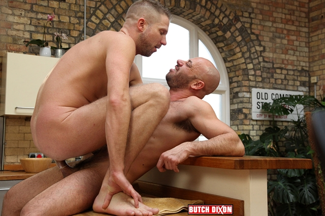 Freddy-Wolff-and-Bruno-Fox-Butch-Dixon-hairy-men-gay-bears-muscle-cubs-nude-hunks-guys-subs-mature-male-sex-porn-001-male-tube-red-tube-gallery-photo