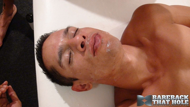 Bareback-that-hole-Nick-Andrews-raw-cock-Bobby-Hart-butt-shoots-nut-facial-sprays-wad-smooth-crotch-chest-006-male-tube-red-tube-gallery-photo