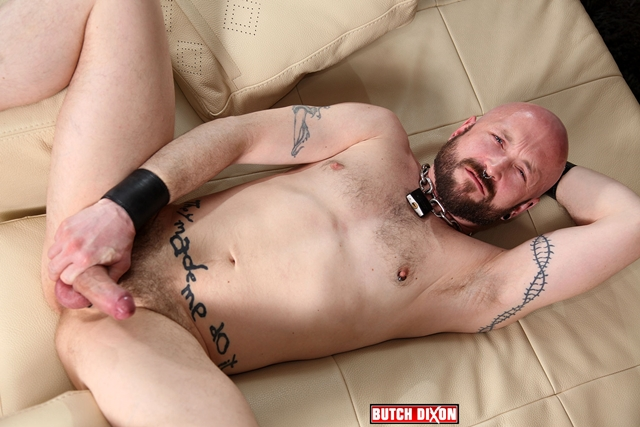 Butch-Dixon-Christian-Matthews-fucked-Bruce-Jordan-raw-uncut-dick-skin-on-skin-011-male-tube-red-tube-gallery-photo