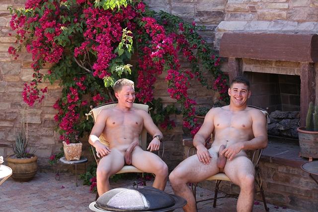 Gay-Hoopla-muscle-boy-hotties-Jason-Keys-Max-Summerfield-sucks-hard-erect-dick-fucks-tight-muscle-ass-hole-013-male-tube-red-tube-gallery-photo