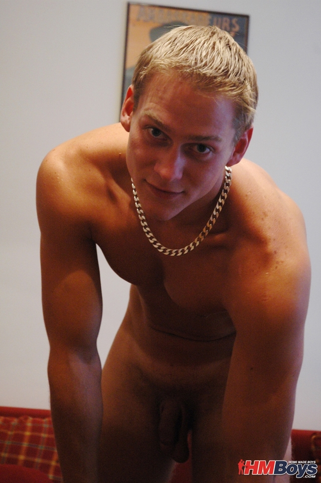 HMBoys young nude Eastern European boy Janus ripped muscle undies tan lines lightly furry bubble ass 011 male tube red tube gallery photo - Janus