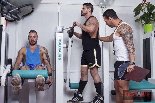 Fucker-Mate-Threesome-of-mates-Alejandro-Dumas-Antonio-Miracle-Mario-Domenech-personal-trainer-005-male-tube-red-tube-gallery-photo