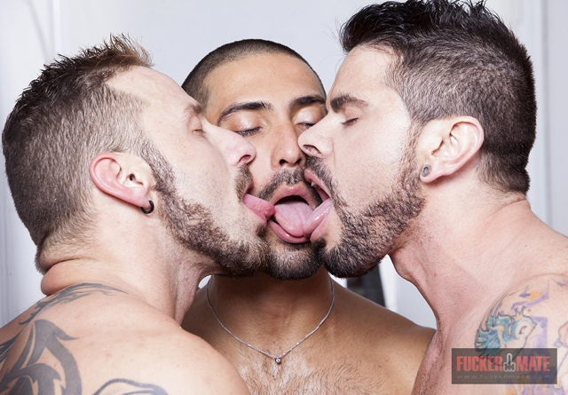 Fucker-Mate-Threesome-of-mates-Alejandro-Dumas-Antonio-Miracle-Mario-Domenech-personal-trainer-008-male-tube-red-tube-gallery-photo