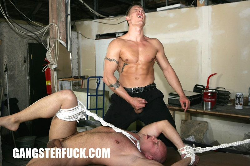 GangsterFuck-Big-boss-screams-little-slut-pounded-hard-deep-tight-asshole-wide-inside-him-cum-on-face-017-male-tube-red-tube-gallery-photo