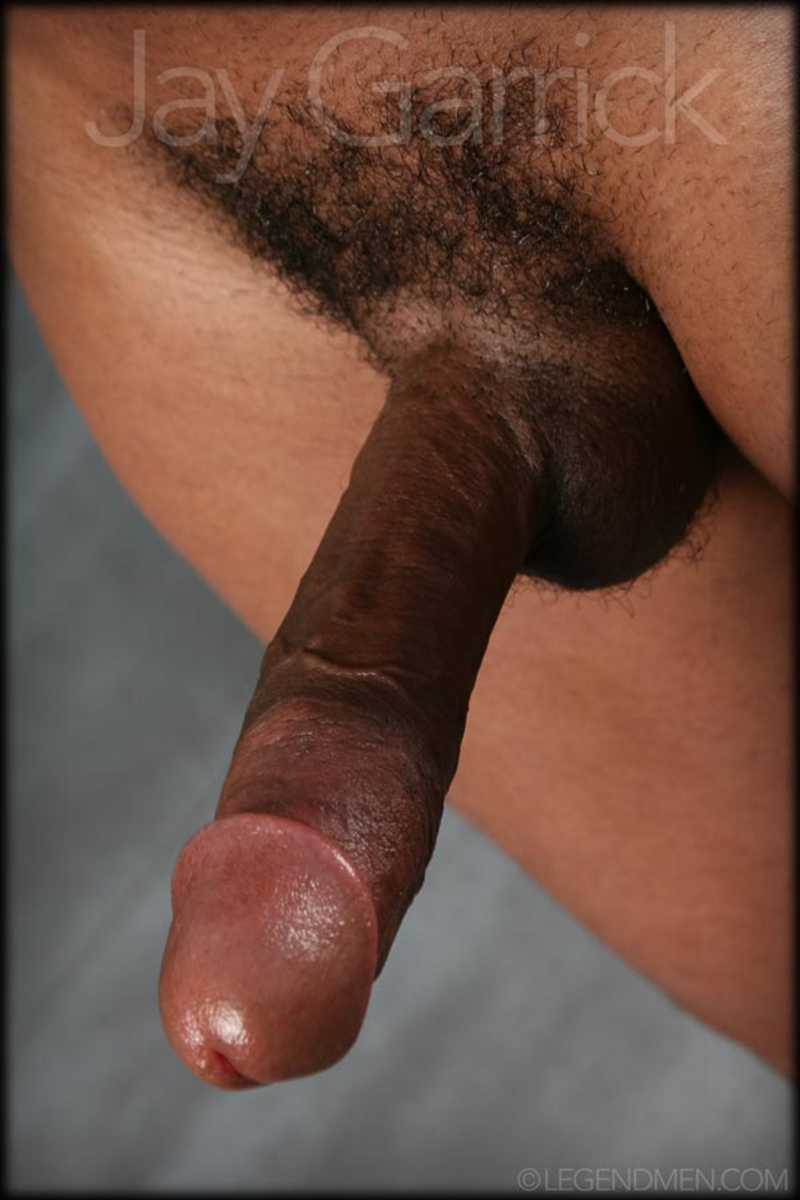 Legend-Men-big-muscle-bodybuilder-Jay-Garrick-nude-huge-black-dick-super-fit-ripped-rippling-abs-jerks-cum-006-nude-men-tube-redtube-gallery-photo