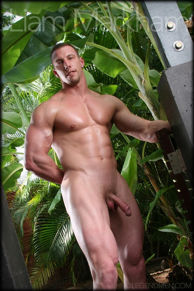 Legend-Men-nude-muscle-bodybuilder-Liam-Markham-ripped-abs-muscular-body-huge-dick-jerks-muscle-cock-erect-012-male-tube-red-tube-gallery-photo