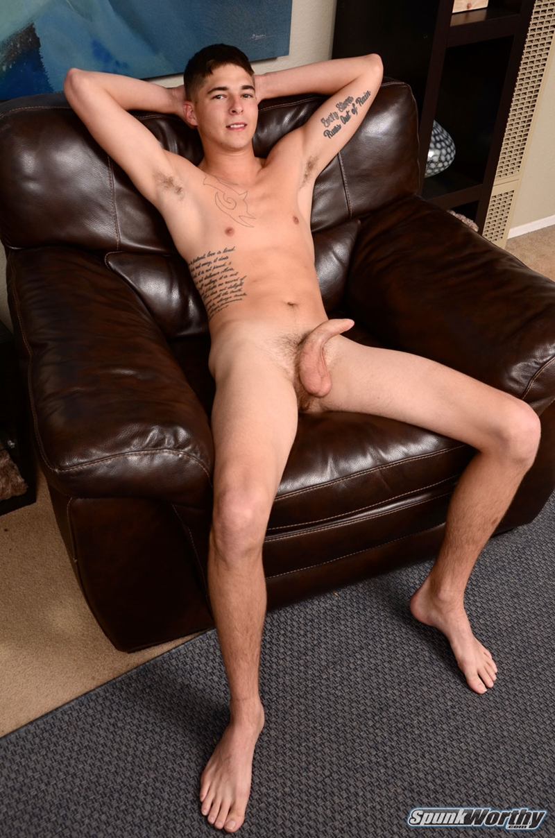 Spunkworthy-jerk-off-race-massage-naked-boy-military-Alec-21-year-old-twink-uncut-dick-foreskin-dickhead-008-male-tube-red-tube-gallery-photo