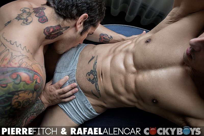 Cockyboys-Pierre-Fitch-Rafael-Alencar-making-out-giant-cock-swallow-enormous-dick-rimming-tight-boy-ass-cheeks-boy-hole-young-men-001-tube-download-torrent-gallery-photo
