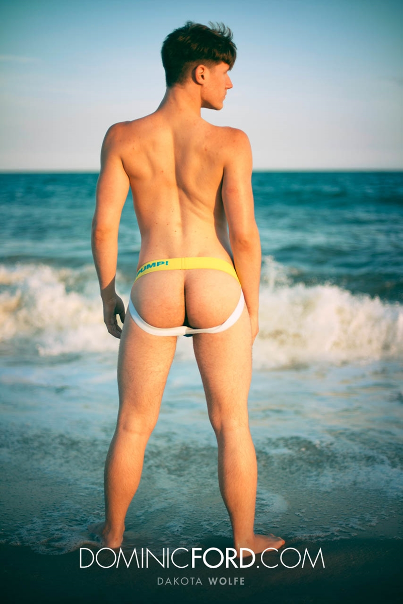 DominicFord-Fire-Island-Staff-House-new-hunk-James-Key-huge-cock-Dakota-Wolfe-flip-flop-fuck-ass-holes-cameo-well-known-porn-producer-002-tube-download-torrent-gallery-photo