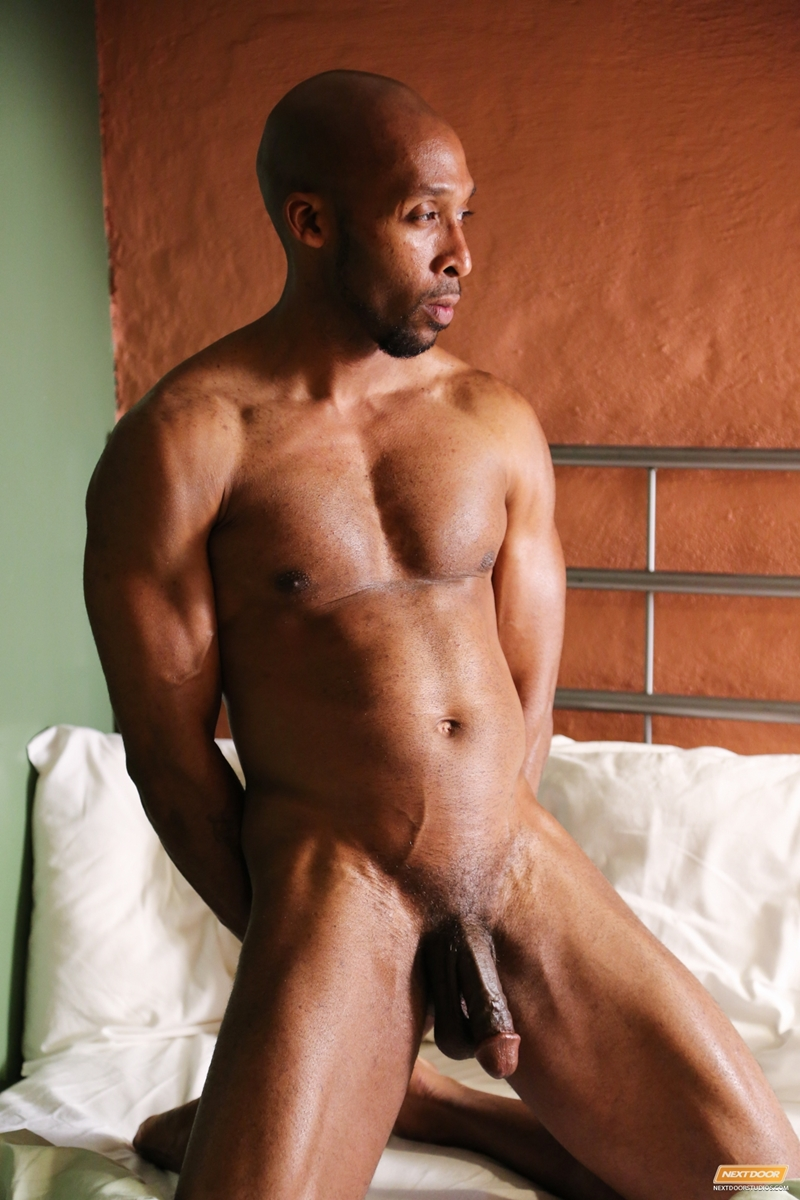 NextDoorEbony Ramsees Astengo face fucking tight asshole enormous black cock black ass hole nude body 002 tube download torrent gallery photo - Astengo and Ramsees