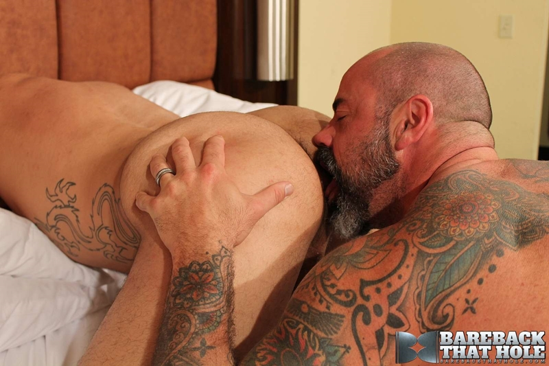 Barebackthathole-Inked-Daddy-Scotty-Rage-Nick-Andrews-asshole-raw-ass-pounding-bareass-unloads-nut-sweaty-armpits-cum-load-bareback-fucking-014-tube-download-torrent-gallery-sexpics-photo