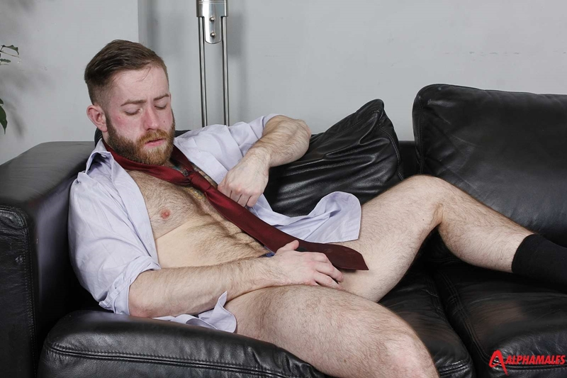 Alphamales-Alfie-Stone-naked-men-fucks-jerking-big-cock-fleshjack-balls-six-pac-abs-hairy-chest-socks-001-tube-download-torrent-gallery-sexpics-photo
