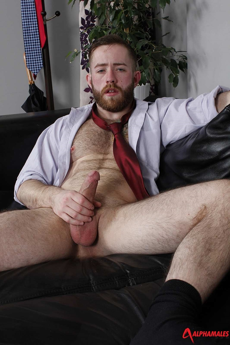 Alphamales Alfie Stone naked men fucks jerking big cock fleshjack balls six pac abs hairy chest socks 002 tube download torrent gallery sexpics photo - Alfie Stone
