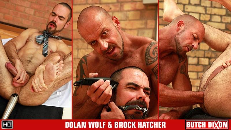 ButchDixon-Brock-Hatcher-Dolan-Wolf-skin-head-fist-pervy-lad-cum-load-rock-hard-big-uncut-cock-arse-015-tube-download-torrent-gallery-sexpics-photo