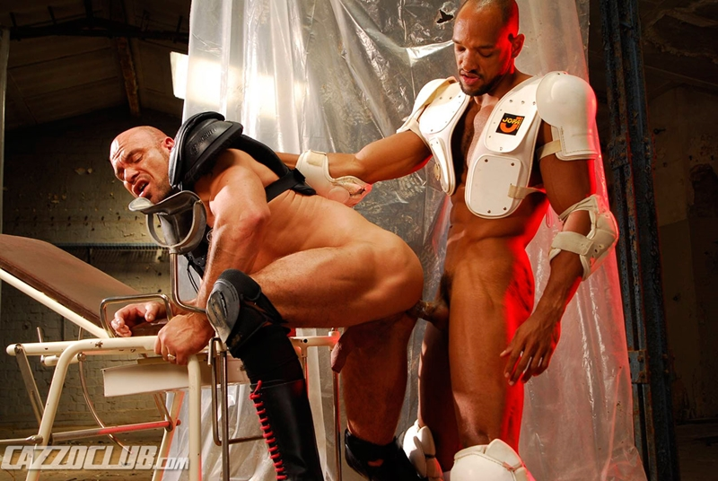 CazzoClub Axel Ryder Gladiator cops Carioca fat horse dick naked men big cock man pussy Home Stretch huge cumshot 001 tube download torrent gallery sexpics photo - Carioca and Axel Ryder
