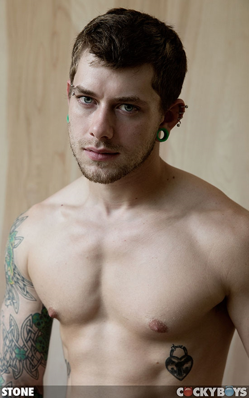 Cockyboys-Stone-tattooed-pierced-bad-boy-body-jerks-big-cock-hot-young-boy-naked-men-wankign-solo-003-tube-download-torrent-gallery-sexpics-photo