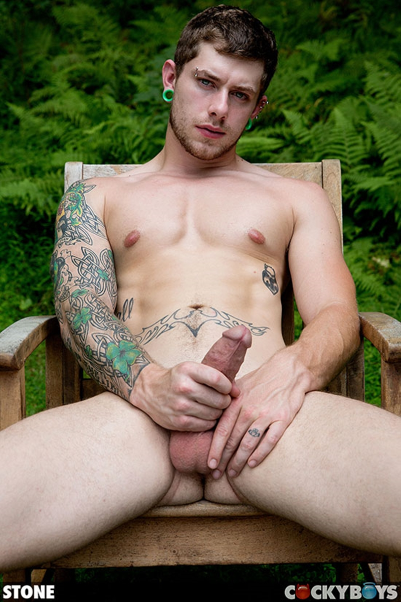 Cockyboys-Stone-tattooed-pierced-bad-boy-body-jerks-big-cock-hot-young-boy-naked-men-wankign-solo-013-tube-download-torrent-gallery-sexpics-photo