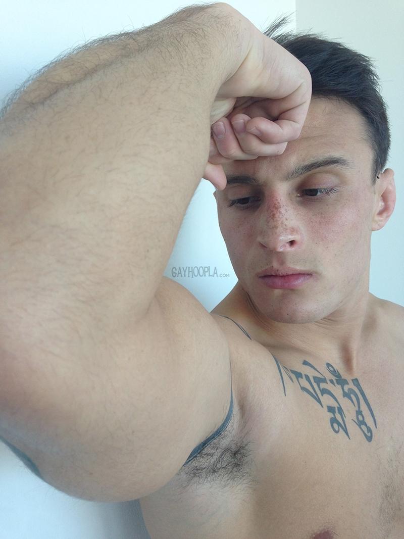 GayHoopla-kick-boxer-David-Vano-tattoo-muscle-stud-young-cute-guy-jerking-big-dick-huge-cumshot-six-pack-abs-012-tube-download-torrent-gallery-sexpics-photo