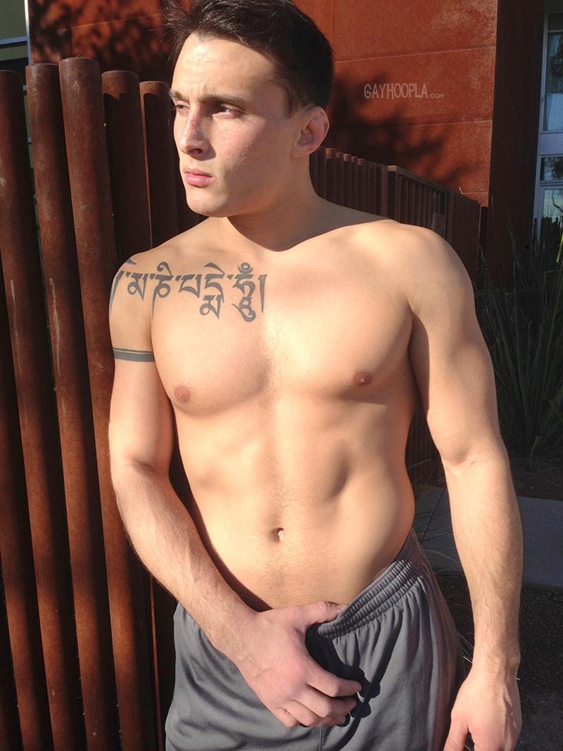 GayHoopla-kick-boxer-David-Vano-tattoo-muscle-stud-young-cute-guy-jerking-big-dick-huge-cumshot-six-pack-abs-014-tube-download-torrent-gallery-sexpics-photo