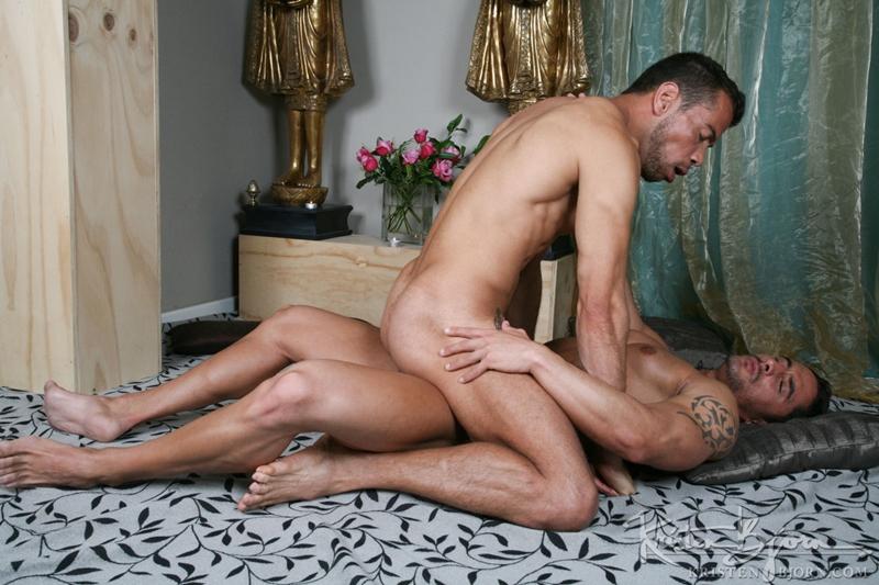 KristenBjorn-Robin-Sanchez-Felipe-Porto-hairy-men-hard-gay-cock-fucking-tight-ass-huge-cumshots-best-gay-porn-018-tube-download-torrent-gallery-sexpics-photo