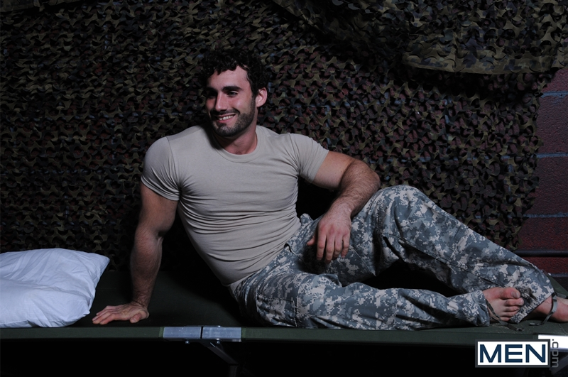Men-com-Military-Tour-Duty-beefy-threesome-Zeb-Atlas-Colby-fucking-Jaxton-Wheelers-muscle-butt-horny-cock-whore-mouth-ass-002-tube-download-torrent-gallery-sexpics-photo