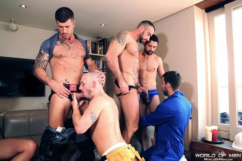 WorldofMen Adam Killian Aitor Crash Billy Baval Damian Boss Dominic Pacifico Spencer Reed Valentin Alsina 002 tube download torrent gallery sexpics photo - Adam Killian, Aitor Crash, Billy Baval, Damian Boss, Dominic Pacifico, Spencer Reed and  Valentin Alsina