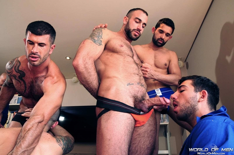 WorldofMen-Adam-Killian-Aitor-Crash-Billy-Baval-Damian-Boss-Dominic-Pacifico-Spencer-Reed-Valentin-Alsina-004-tube-download-torrent-gallery-sexpics-photo