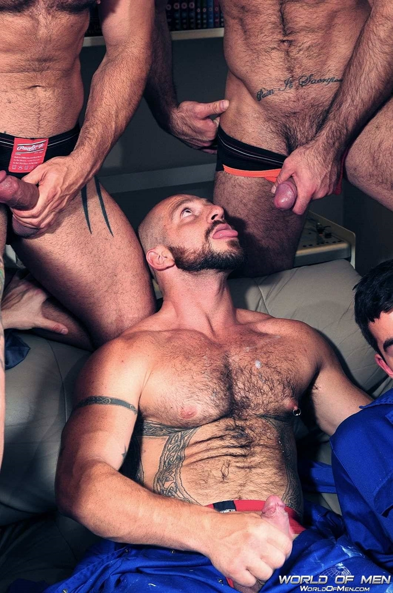 WorldofMen-Adam-Killian-Aitor-Crash-Billy-Baval-Damian-Boss-Dominic-Pacifico-Spencer-Reed-Valentin-Alsina-007-tube-download-torrent-gallery-sexpics-photo