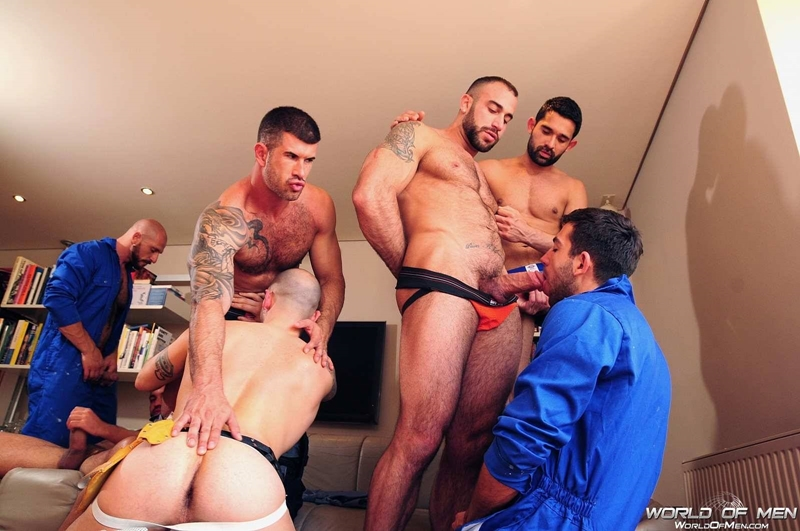 WorldofMen-Adam-Killian-Aitor-Crash-Billy-Baval-Damian-Boss-Dominic-Pacifico-Spencer-Reed-Valentin-Alsina-010-tube-download-torrent-gallery-sexpics-photo