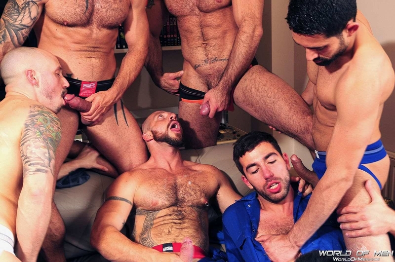 WorldofMen-Adam-Killian-Aitor-Crash-Billy-Baval-Damian-Boss-Dominic-Pacifico-Spencer-Reed-Valentin-Alsina-016-tube-download-torrent-gallery-sexpics-photo