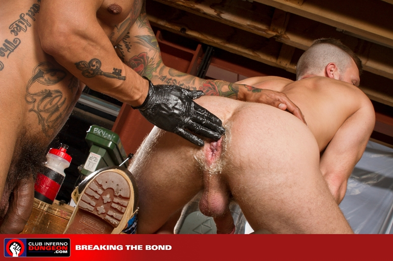 ClubInfernoDungeon Brian Bonds Boomer Banks piss slits wrist elbow hairy hole jacking big cock fisting cum swallows seed 015 tube download torrent gallery sexpics photo - Brian Bonds and Boomer Banks